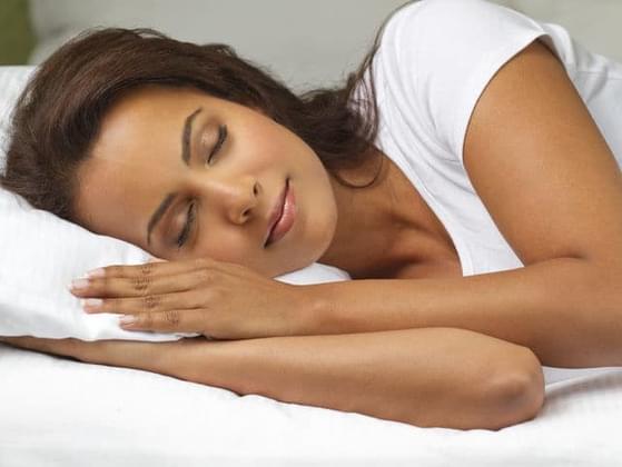 How late do you like to be awake on NYE?