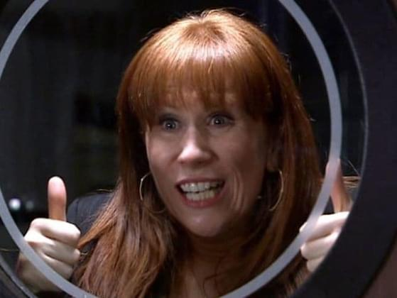 Donna Noble comes in to Doctor Who in which season?