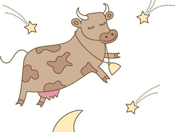 Funny Facts about Nursery Rhymes.