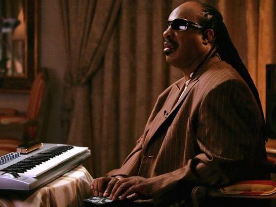 To date, how many Grammy awards has Stevie Wonder won?