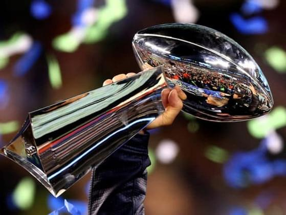 Which franchise has the most Super Bowl titles?