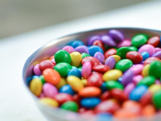 Do you prefer Skittles, M&Ms or Reese's Pieces?