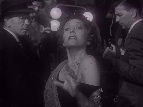 Sunset Boulevard (1950):