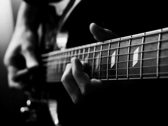 Pick a band/Artist