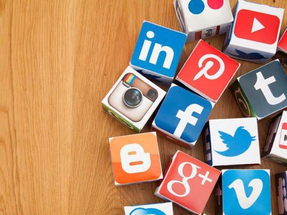 Favorite social media platform?