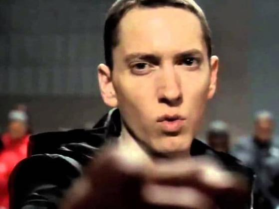 Slim Shady or Slim Wallet? Eminem starred in the most expensive Super Bowl commercial of all time. Which company dished out $12.4 mil for that ad?