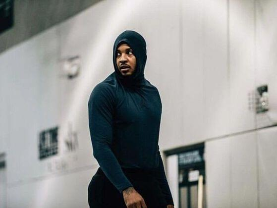 How do you feel about Hoodie Melo?