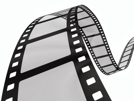 What is your movie of choice