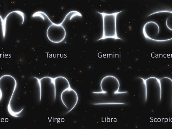 Do you sincerely believe certain zodiac signs are more compatible than others?