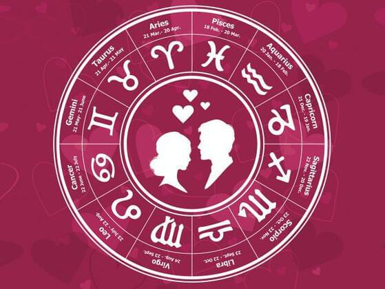 Just how seriously do you take astrological compatibility?