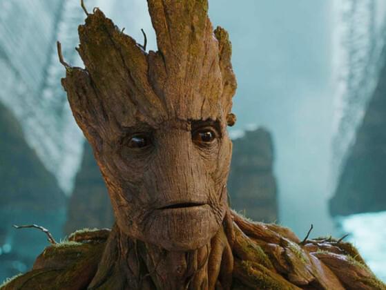 Groot (voice)