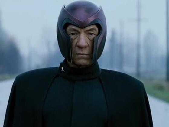 This Magneto