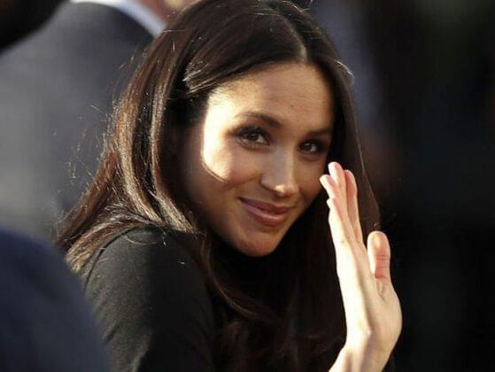 Though she will soon become British royalty, Meghan Markle is a California girl. Born in August 1981, Meghan is originally from which West Coast city?