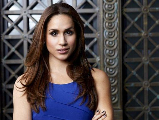 In 2003, Markle graduated with a degree in theater and international studies from which university?