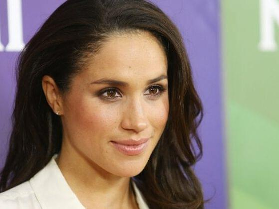For three years, Markle ran a lifestyle blog that focused on travel, fashion, beauty, and cooking. What was the name of her website?