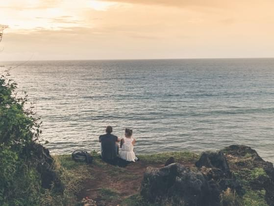 Do you believe your partner is perfect?