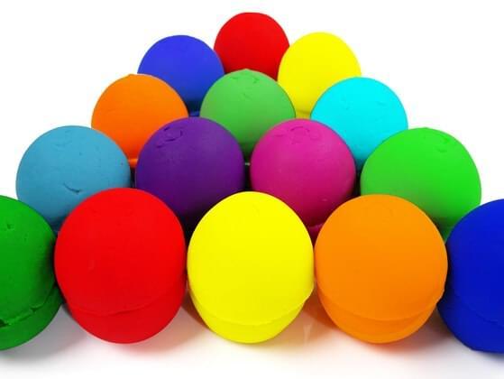 Pick a color: