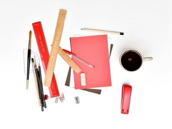 Which of the following office supplies are you most likely to steal?