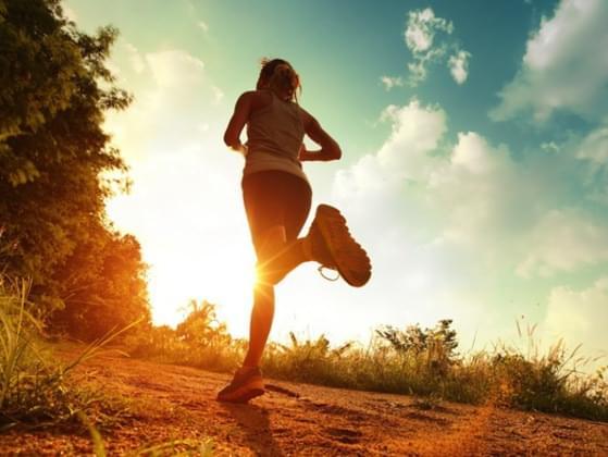 Do you exercise?