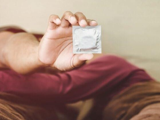 Is it still consent if your partner agrees to have sex with a condom, but you slip it off when they aren't looking and keep hooking up?