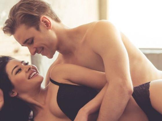 After a really great first date, they come back to your place. We're all adults here... is it safe to assume they're consenting to sex?