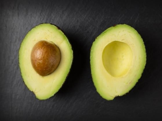 Do you love to put avocado on your food?
