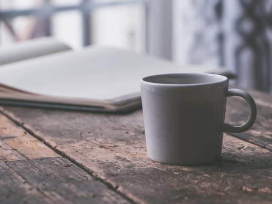 Pick a caffeine fix: