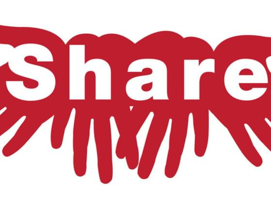 What do you most want to share with the world?