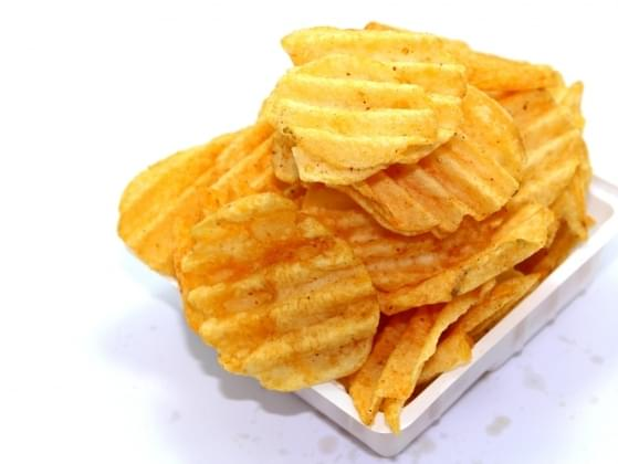 What's the best potato chip flavor?