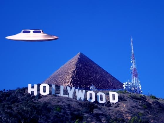 Do you tend to believe in conspiracy theories?