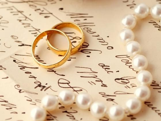 How long have you been married to your spouse?