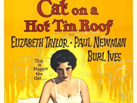 Pick a classic movie: