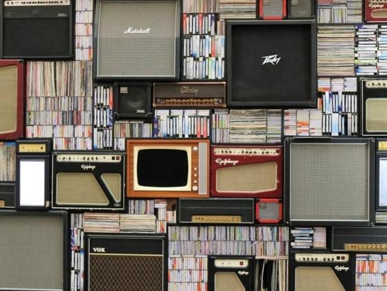 Choose a classic TV show:
