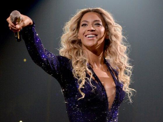Are you Fan of Beyoncé ?