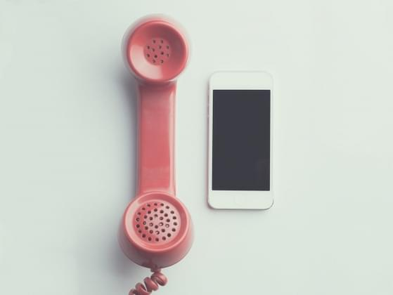 How often do you speak to your daughter/son in law on the phone?