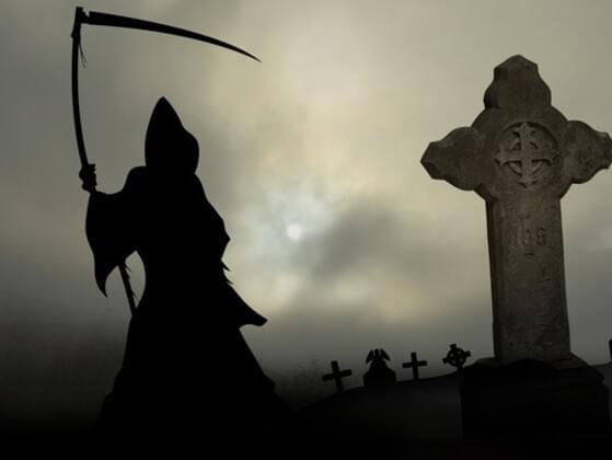 Do you Fear Death ?