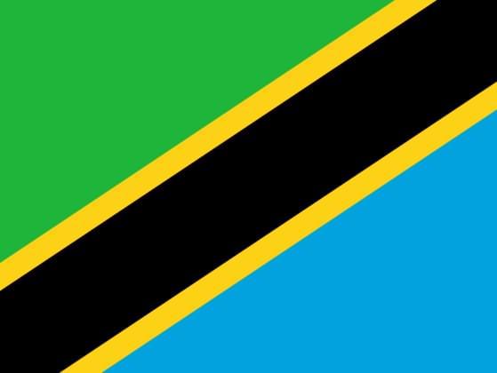 Tanzania is in :