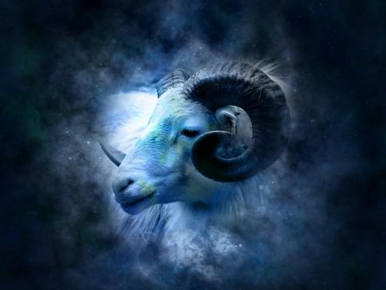 Do you believe in astrology?