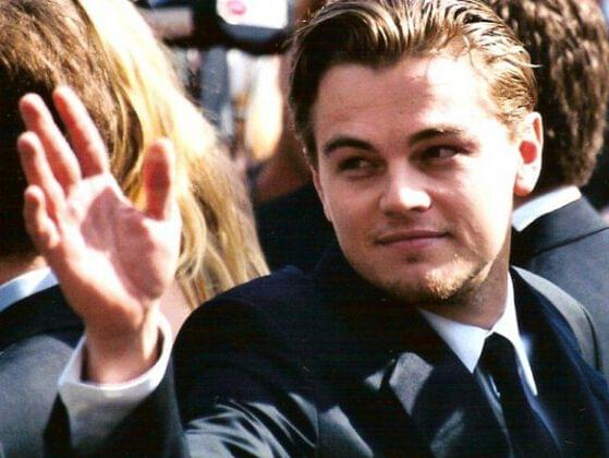 Which Leonardo DiCaprio movie is your favorite?