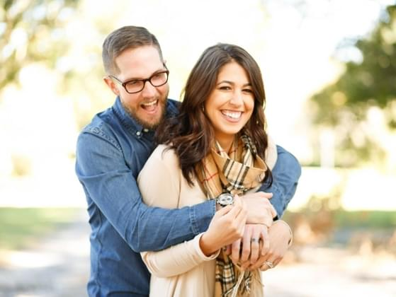 Do you need to be in a romantic relationship to feel good?