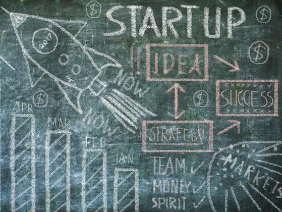 If you were an entrepreneur what would you most likely invest in?