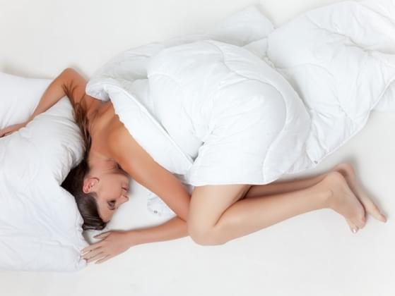 How many hours a day do you normally sleep?