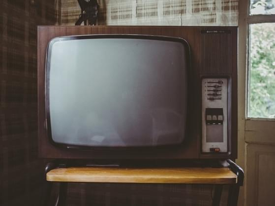 How many hours of TV do you watch per night?