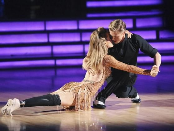 Is Dancing With the Stars Overrated or Underrated?