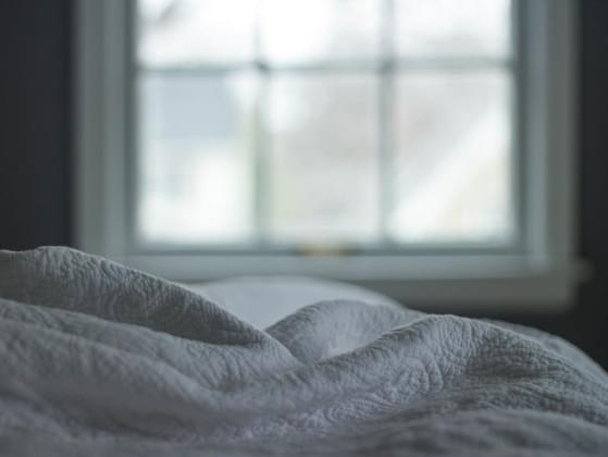 Do you need a nightlight to sleep well?