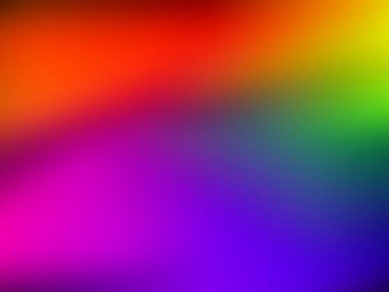Pick a color