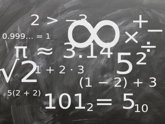 Solve the math problem: 7 x 3 + 59.