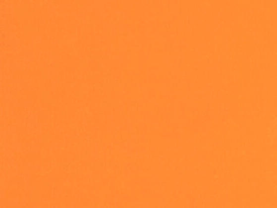 What color is this shade closest to?