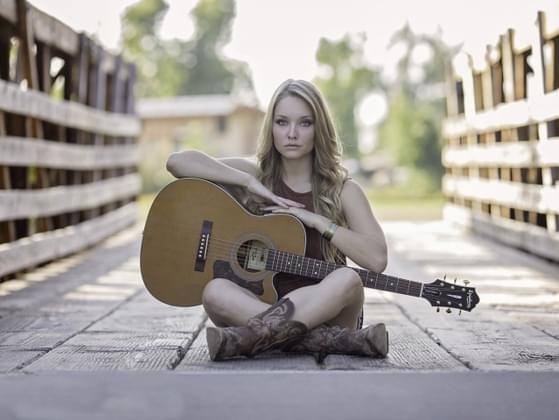 Which word best describes you?