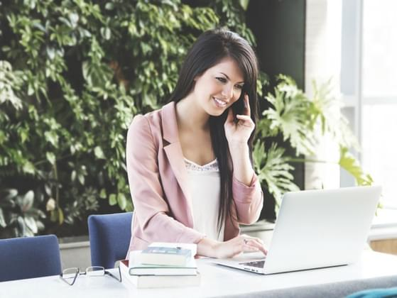 When it comes to a career do you believe in following your passion or following the money?